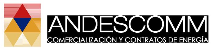 Andescomm